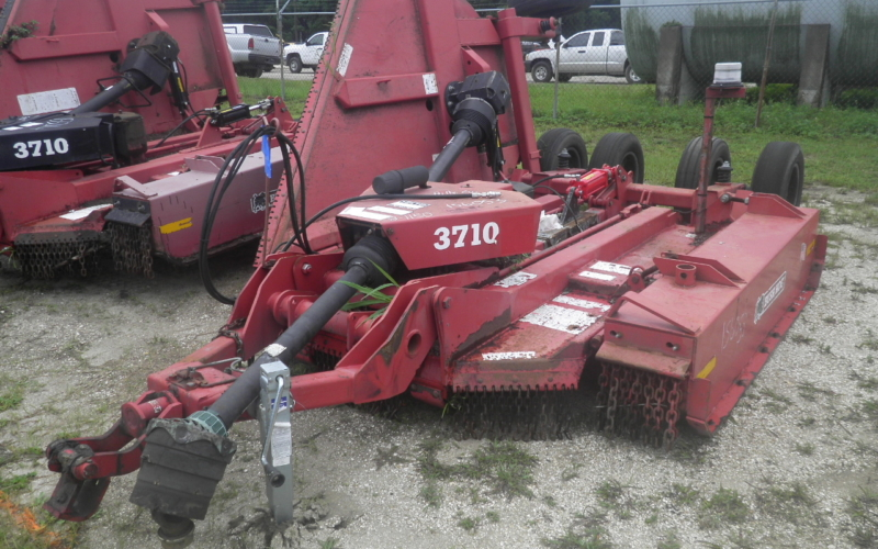 Tampa Machinery Auction, Inc  – Florida's largest regularly